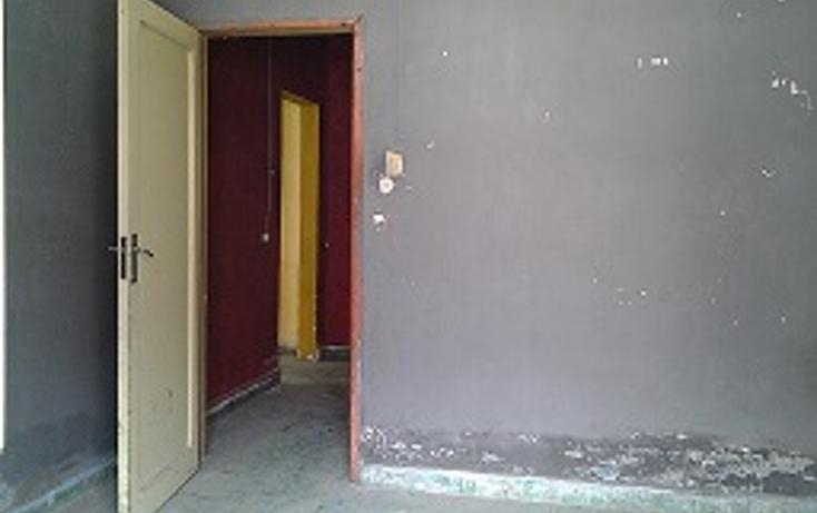 Foto de departamento en venta en  , morelos, puebla, puebla, 1243069 No. 05