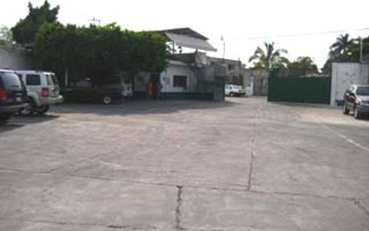 Foto de nave industrial en venta en  , morelos, puente de ixtla, morelos, 1060331 No. 01
