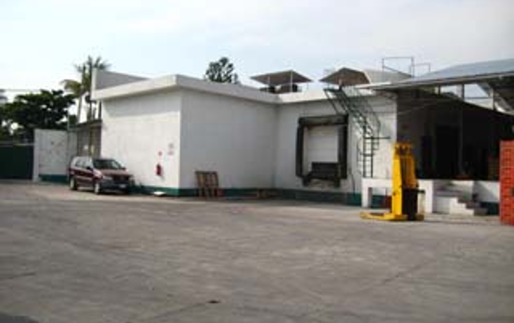 Foto de nave industrial en venta en  , morelos, puente de ixtla, morelos, 1060331 No. 02