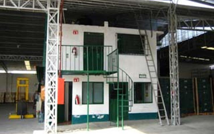 Foto de nave industrial en venta en  , morelos, puente de ixtla, morelos, 1060331 No. 03