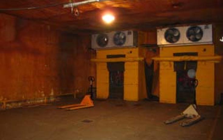 Foto de nave industrial en venta en  , morelos, puente de ixtla, morelos, 1060331 No. 06