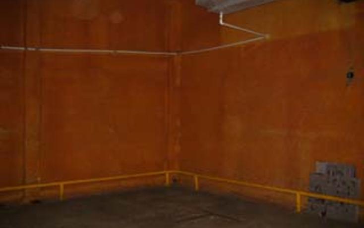 Foto de nave industrial en venta en  , morelos, puente de ixtla, morelos, 1060331 No. 07