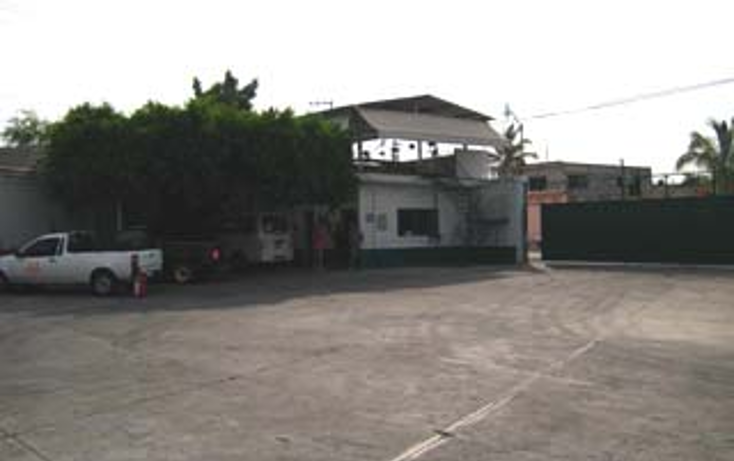 Foto de nave industrial en venta en  , morelos, puente de ixtla, morelos, 1060331 No. 09