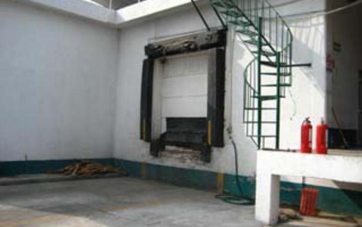 Foto de nave industrial en venta en  , morelos, puente de ixtla, morelos, 1060331 No. 10