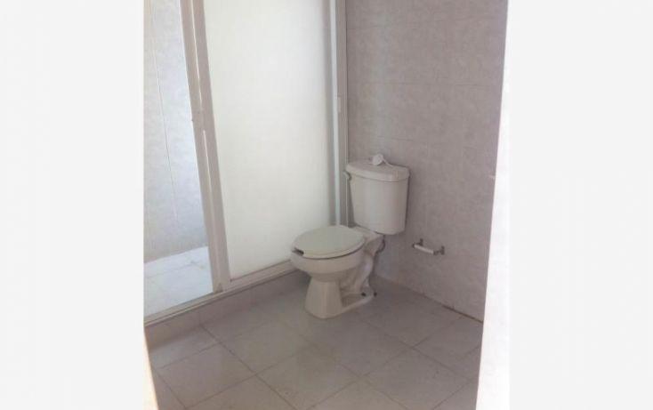 Foto de casa en renta en morelos, quintas libertad, irapuato, guanajuato, 970717 no 05