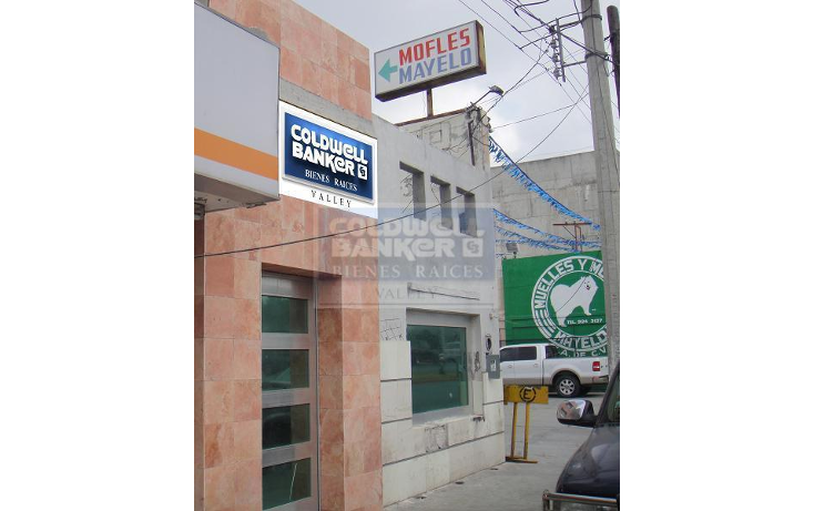 Foto de local en renta en  , morelos, reynosa, tamaulipas, 1836788 No. 05