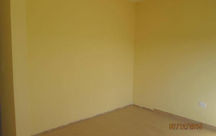 Foto de casa en venta en  , morelos, saltillo, coahuila de zaragoza, 1570180 No. 07