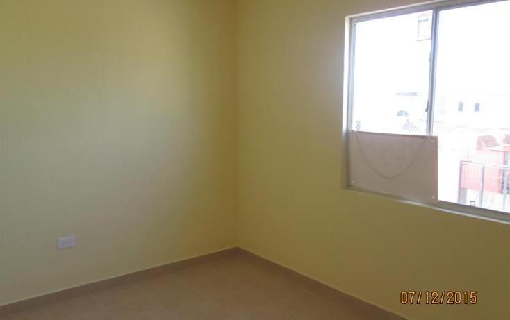 Foto de casa en venta en  , morelos, saltillo, coahuila de zaragoza, 1570180 No. 09