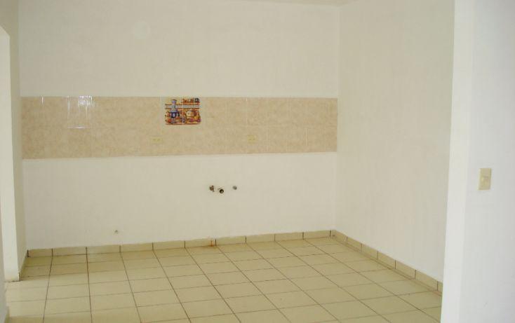 Foto de casa en venta en, morelos, saltillo, coahuila de zaragoza, 1772042 no 03
