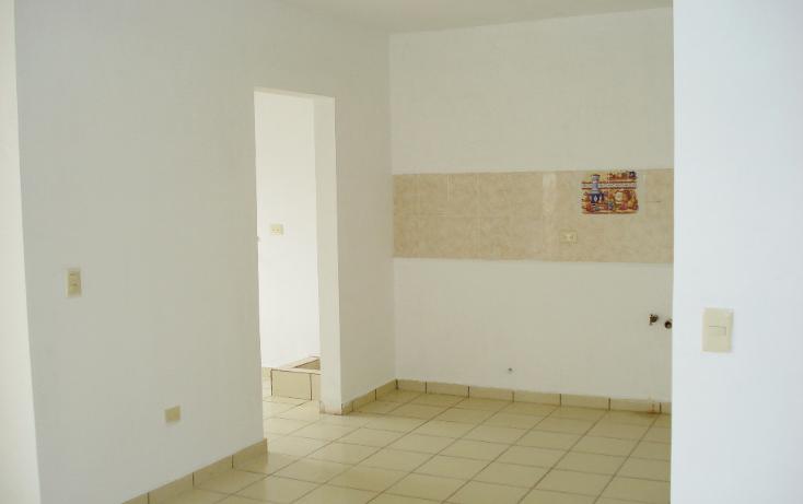 Foto de casa en venta en  , morelos, saltillo, coahuila de zaragoza, 1772042 No. 04