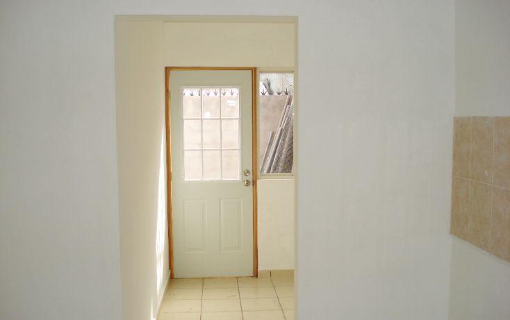 Foto de casa en venta en, morelos, saltillo, coahuila de zaragoza, 1772042 no 05