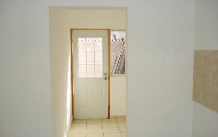 Foto de casa en venta en  , morelos, saltillo, coahuila de zaragoza, 1772042 No. 05