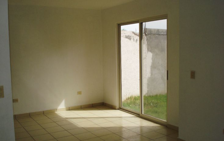 Foto de casa en venta en, morelos, saltillo, coahuila de zaragoza, 1772042 no 06