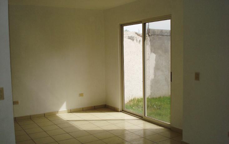 Foto de casa en venta en  , morelos, saltillo, coahuila de zaragoza, 1772042 No. 06