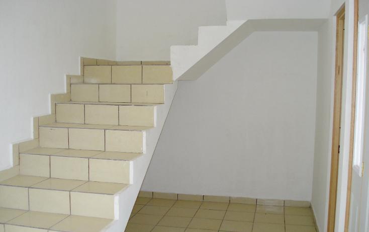 Foto de casa en venta en  , morelos, saltillo, coahuila de zaragoza, 1772042 No. 08
