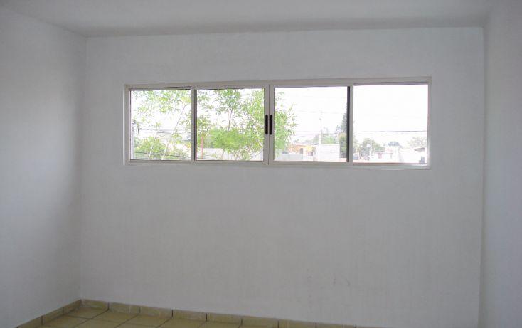 Foto de casa en venta en, morelos, saltillo, coahuila de zaragoza, 1772042 no 09