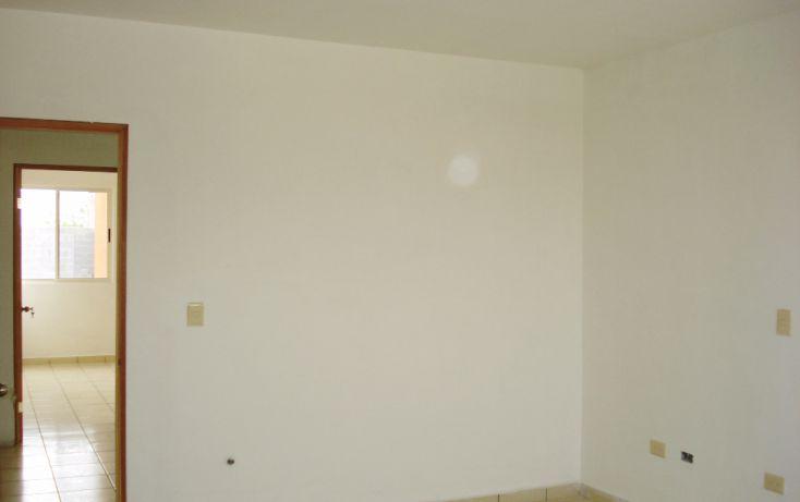 Foto de casa en venta en, morelos, saltillo, coahuila de zaragoza, 1772042 no 11
