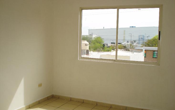 Foto de casa en venta en  , morelos, saltillo, coahuila de zaragoza, 1772042 No. 15