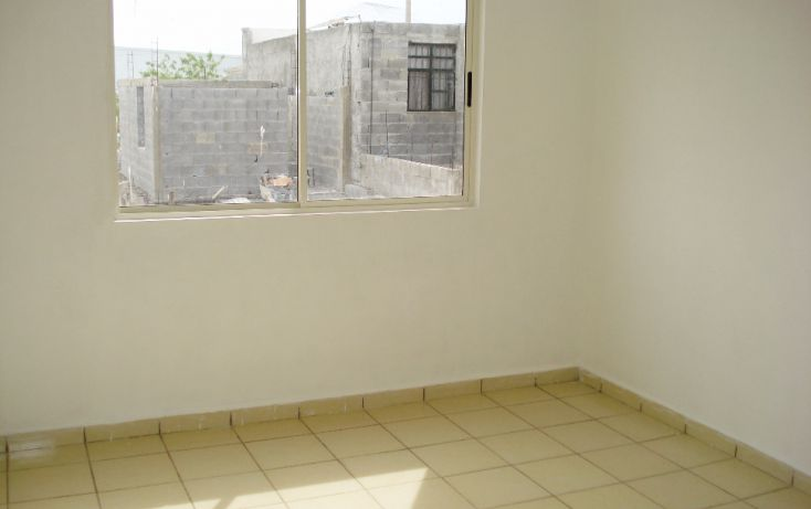 Foto de casa en venta en, morelos, saltillo, coahuila de zaragoza, 1772042 no 16