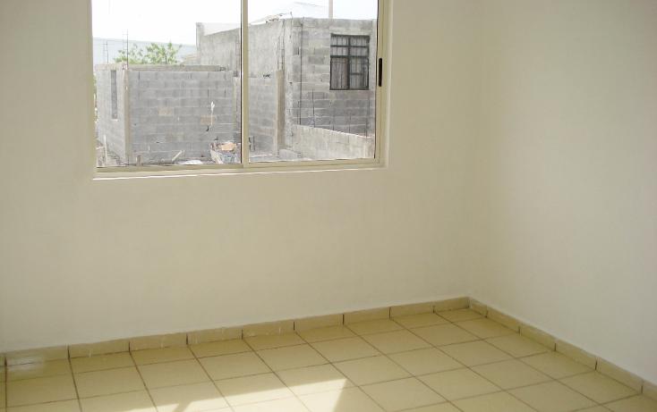 Foto de casa en venta en  , morelos, saltillo, coahuila de zaragoza, 1772042 No. 16