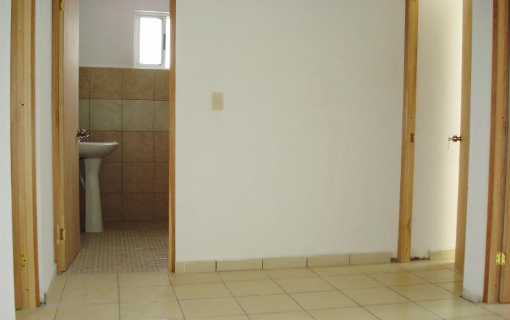 Foto de casa en venta en  , morelos, saltillo, coahuila de zaragoza, 1772042 No. 17