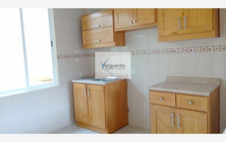 Foto de casa en venta en morelos, san lorenzo tepaltitlán centro, toluca, estado de méxico, 1231523 no 04