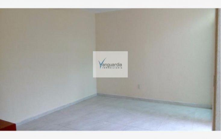 Foto de casa en venta en morelos, san lorenzo tepaltitlán centro, toluca, estado de méxico, 1231523 no 05