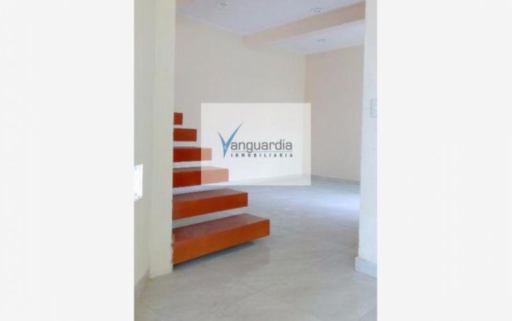Foto de casa en venta en morelos, san lorenzo tepaltitlán centro, toluca, estado de méxico, 1231523 no 07