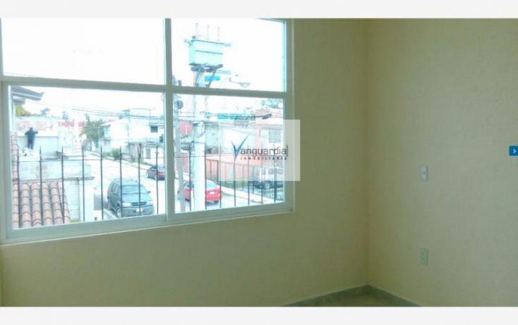 Foto de casa en venta en morelos, san lorenzo tepaltitlán centro, toluca, estado de méxico, 1231523 no 10
