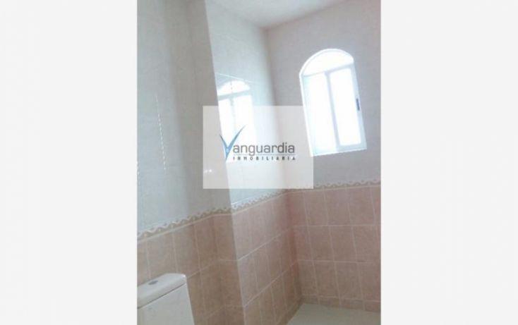 Foto de casa en venta en morelos, san lorenzo tepaltitlán centro, toluca, estado de méxico, 1231523 no 12