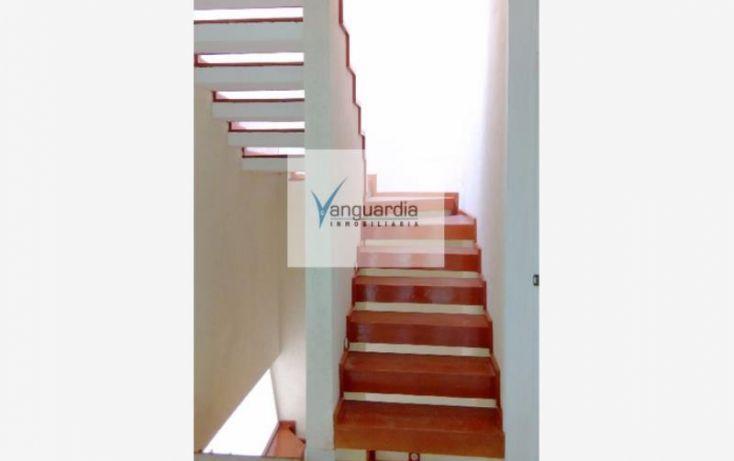 Foto de casa en venta en morelos, san lorenzo tepaltitlán centro, toluca, estado de méxico, 1231523 no 13