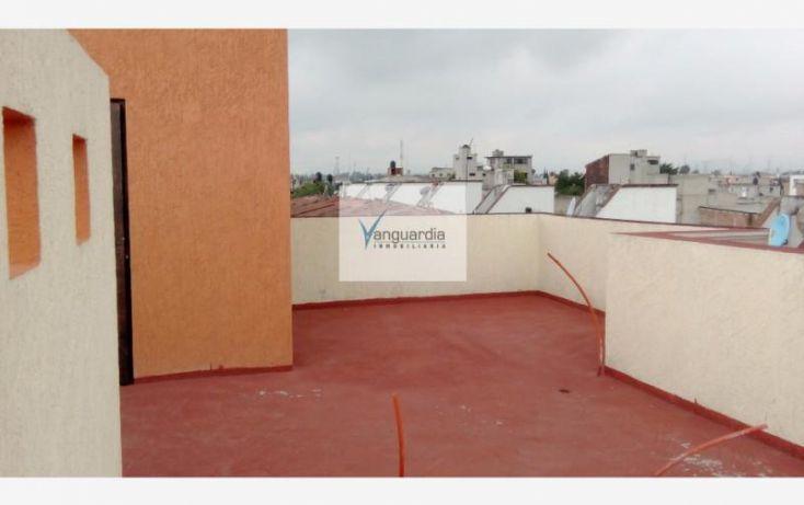 Foto de casa en venta en morelos, san lorenzo tepaltitlán centro, toluca, estado de méxico, 1231523 no 14