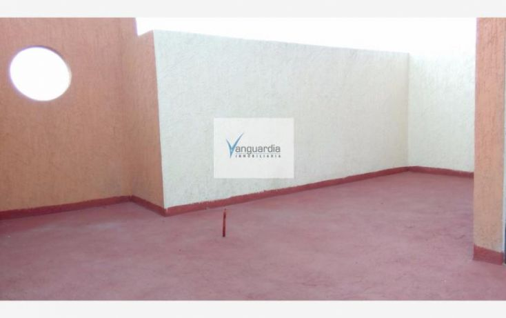 Foto de casa en venta en morelos, san lorenzo tepaltitlán centro, toluca, estado de méxico, 1231523 no 15