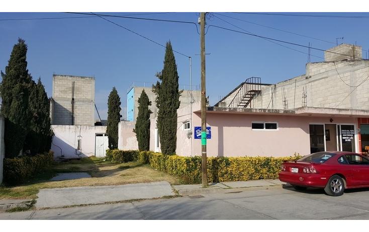 Foto de casa en venta en morelos , san pedro tlaltizapan, tianguistenco, méxico, 1879320 No. 01