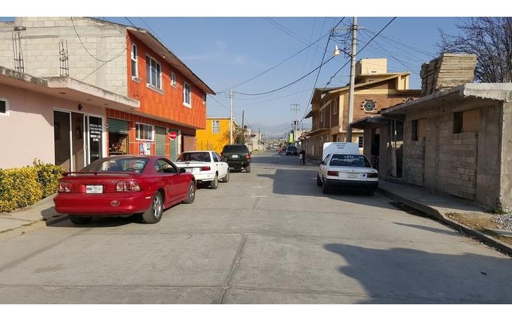Foto de casa en venta en morelos , san pedro tlaltizapan, tianguistenco, méxico, 1879320 No. 14