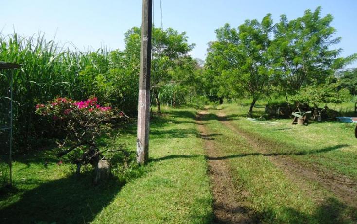 Foto de terreno habitacional en venta en morelos, santa mónica, córdoba, veracruz, 820323 no 03