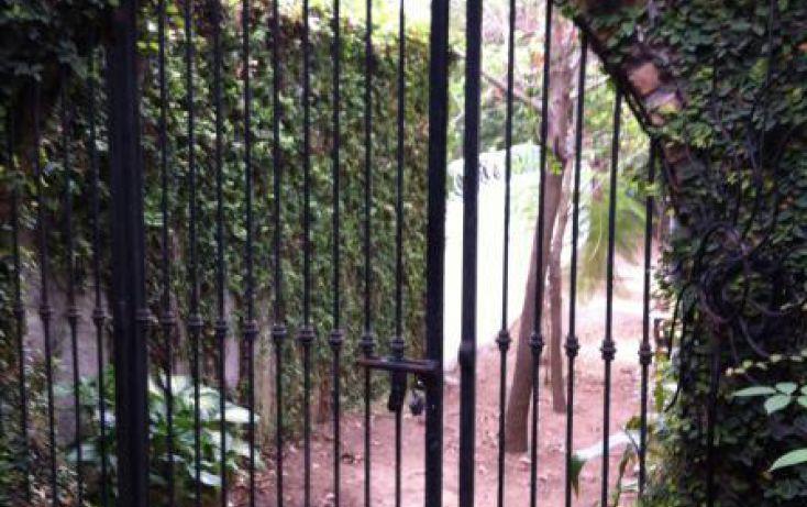 Foto de casa en venta en morelos, santiago centro, santiago, nuevo león, 1654609 no 02