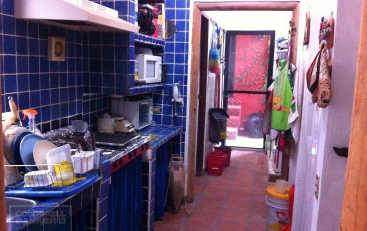 Foto de casa en venta en morelos, santiago centro, santiago, nuevo león, 1654609 no 03