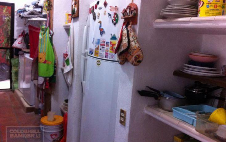 Foto de casa en venta en morelos, santiago centro, santiago, nuevo león, 1654609 no 04