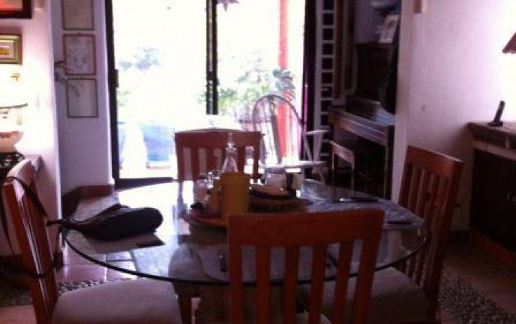 Foto de casa en venta en morelos, santiago centro, santiago, nuevo león, 1654609 no 05