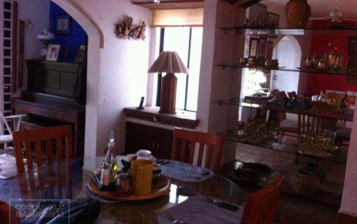 Foto de casa en venta en morelos, santiago centro, santiago, nuevo león, 1654609 no 06