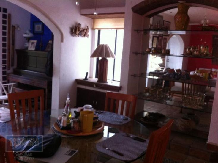 Foto de casa en venta en  , santiago centro, santiago, nuevo león, 1654609 No. 06
