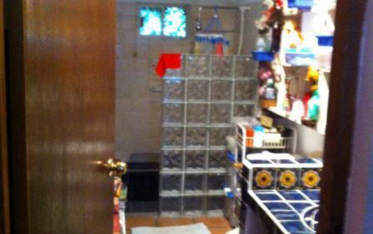 Foto de casa en venta en morelos, santiago centro, santiago, nuevo león, 1654609 no 13