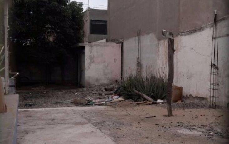 Foto de terreno habitacional en renta en morelos sn entre degollado y allende, primer cuadro, ahome, sinaloa, 1940764 no 03