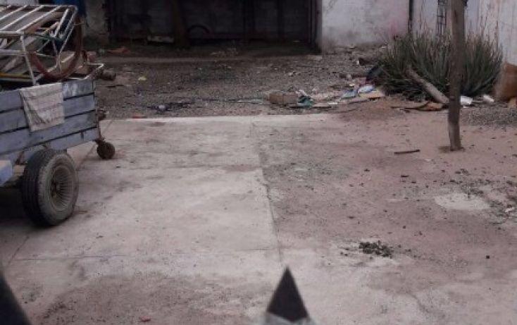 Foto de terreno habitacional en renta en morelos sn entre degollado y allende, primer cuadro, ahome, sinaloa, 1940764 no 04