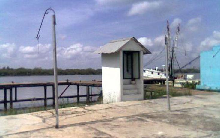 Foto de casa en venta en, morelos, tampico, tamaulipas, 1108701 no 01