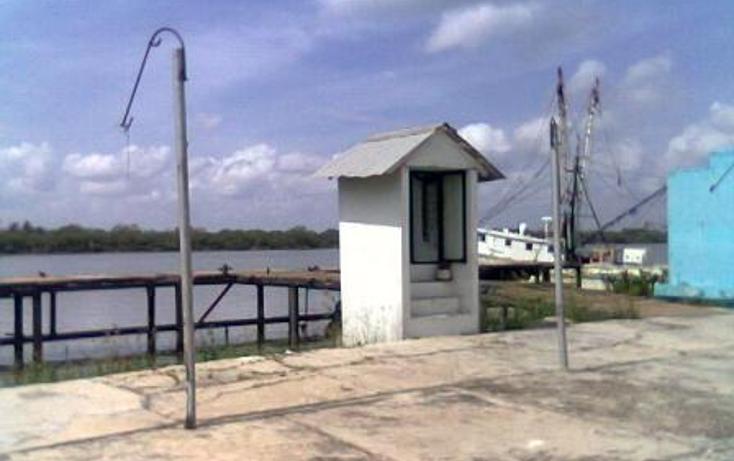 Foto de casa en venta en  , morelos, tampico, tamaulipas, 1108701 No. 01