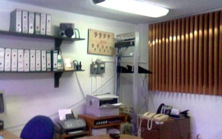 Foto de casa en venta en  , morelos, tampico, tamaulipas, 1108701 No. 04
