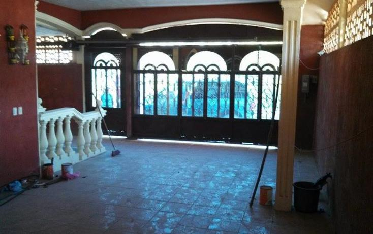 Foto de casa en venta en  , morelos, tampico, tamaulipas, 1152761 No. 03