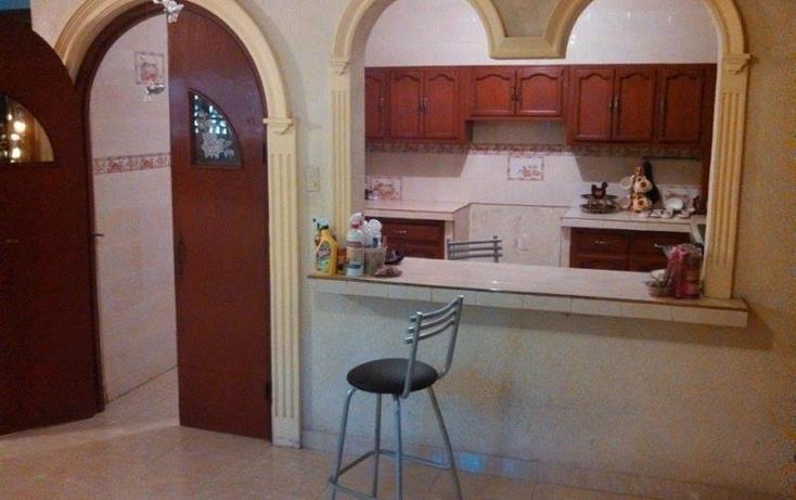Foto de casa en venta en  , morelos, tampico, tamaulipas, 1152761 No. 08